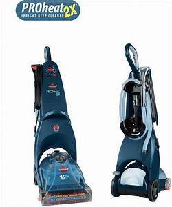 Bissell Proheat 2x Turbo Instruction Manual  U2022 Vacuumcleaness