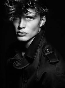 More of Benedikt Angerer by Kosmas Pavlos