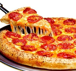 hungry howies garden city hungry howie s hungry howie s groupon