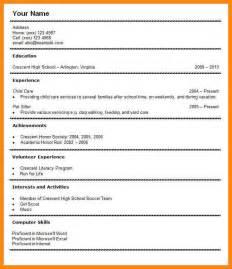 curriculum vitae graduate student template 6 undergraduate cv template nurse resumed