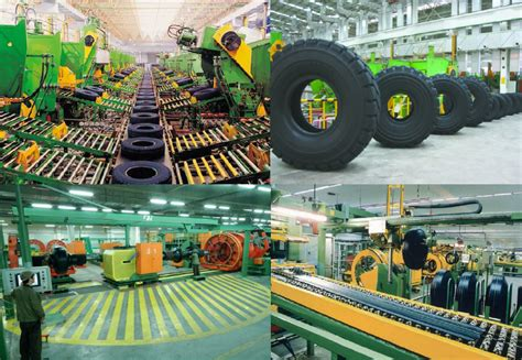 China Semi Truck Tires For Sale 13r22.5 Top 10 Tyre Brands