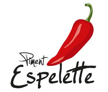 cuisine internationale recettes piment d 39 espelette aop piment basque producteurs d