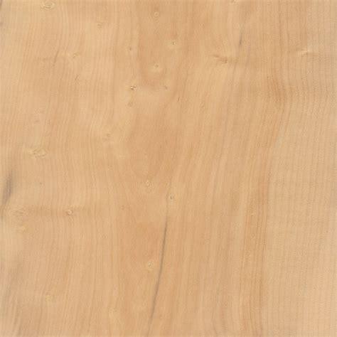 boxwood  wood  lumber identification hardwood
