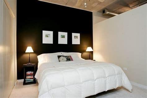 dicor chambr decor original pour sa chambre à coucher deco tendency