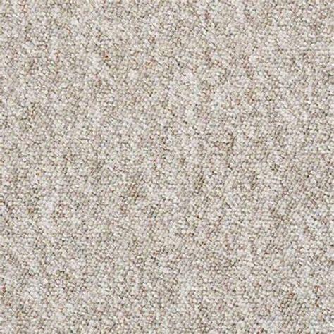 buy chart topper   shaw philadelphia main st stain