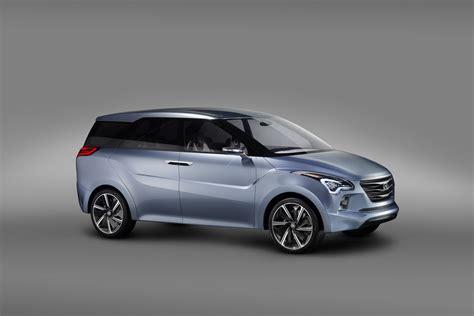 Salon New Delhi 2018 Hyundai Hexa Space Concept