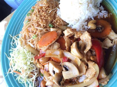 singha cuisine golden singha cuisine 145 photos belltown