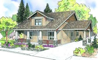 build  remodel   house house plan   week  cost  build