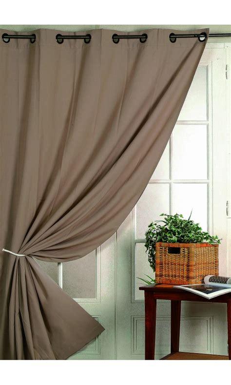 rideaux de 160 224 300 cm vente en ligne de rideaux de 160