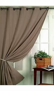 Rideau Largeur 160 : rideaux de 160 300 cm vente en ligne de rideaux de 160 300 cm ~ Teatrodelosmanantiales.com Idées de Décoration