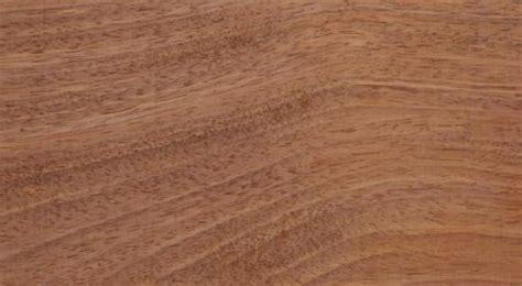 kwila lumberbank imported timber flooring plywood