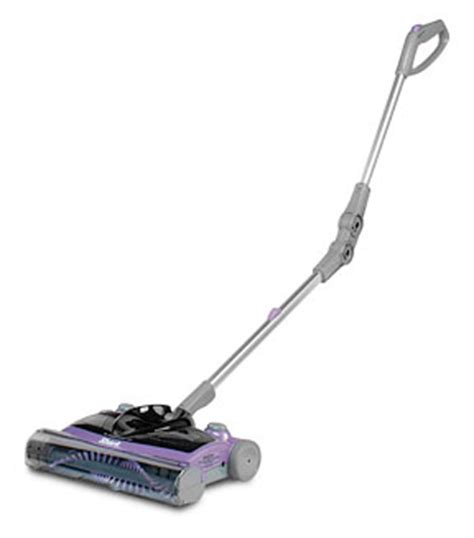 Shark Cordless Floor Cleaner by Welcome To Myribbongift Ca View Gift Collection Products