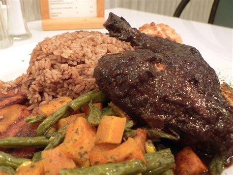 rice cuisine file chicken plate jpg