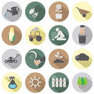 8+ Sets of Agriculture Icons - PSD, EPS, Vector, JPG ...