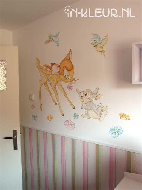 Kinderzimmer Wandgestaltung Disney by Wandgestaltung Babyzimmer Madchen Cheapbohemian Net