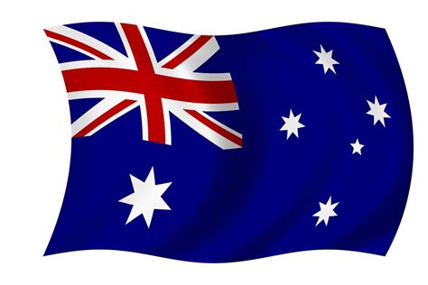 We support all android devices such as samsung, google, huawei, sony, vivo, motorola. australian flag hd images free download ~ Fine HD Wallpapers - Download Free HD wallpapers