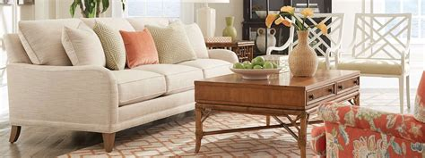 living room rowe furniture  family living room