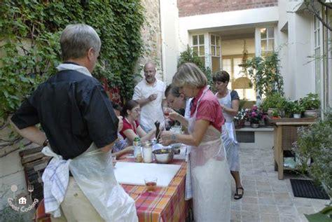 cours de cuisine en famille cours de cuisine à guestcooking cours de cuisine