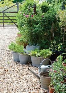 les 25 meilleures idees concernant allee de gravier sur With idee deco jardin gravier 1 creer le plus beau jardin avec le gravier pour allee