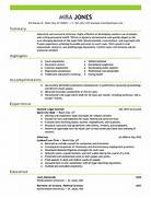 Lawyer Resume Examples Legal Sample Resumes LiveCareer Resume Builder Resume Template 3 600 2 Resume Template Free Resume Got Resume Builder Best Resume Collection Resume Builder Make A Resume Velvet Jobs