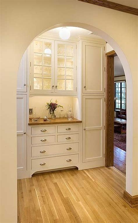 built in cabinets 48603 estate 100 different pantry design ideas http
