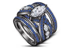 expensive wedding rings most expensive wedding rings for antique