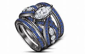 most expensive wedding rings for women antique With most expensive wedding rings