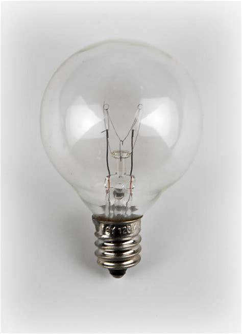 save on crafts candelabra socket