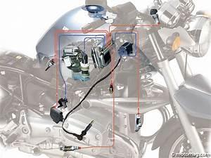 Tester Bobine Allumage Moto : bougie pour moto 125 ~ Gottalentnigeria.com Avis de Voitures