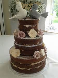 chocolate wedding cakes cake stand solihull cake design and courses
