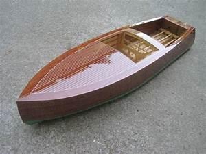 Motorboot Selber Bauen : modellbautechnik rainer kuhlmann calypso ~ A.2002-acura-tl-radio.info Haus und Dekorationen