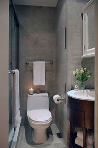 bathroom small bathroom design the tips With tips to remodel small bathroom
