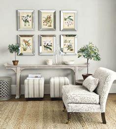 color beige home decor images   home