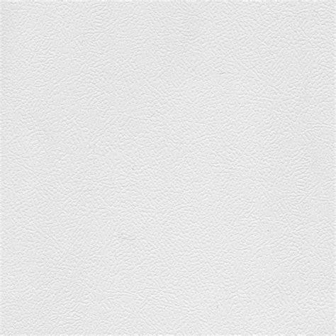 white leather white leather