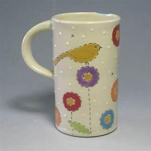 Tasse Selbst Bemalen : porzellan bemalen ein lustiges und kreatives hobby ~ Watch28wear.com Haus und Dekorationen
