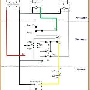 Beckett Oil Furnace Wiring Diagram Free