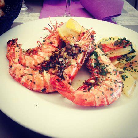 la cuisine proven軋le restaurant le chateau sormiou marseille restaurant reviews phone number photos tripadvisor