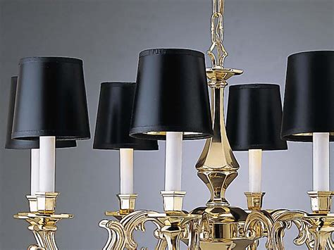 shades of light chandeliers black chandelier with shades roselawnlutheran