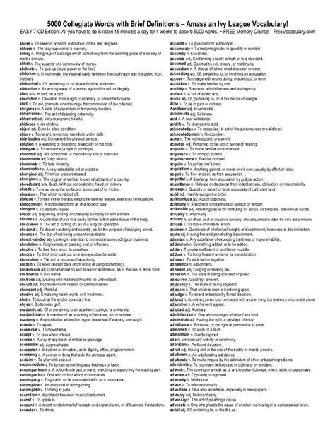 5000 toefl-words [1]