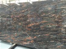 Magma Gold Granite, Magma Gold Granite Products, Magma