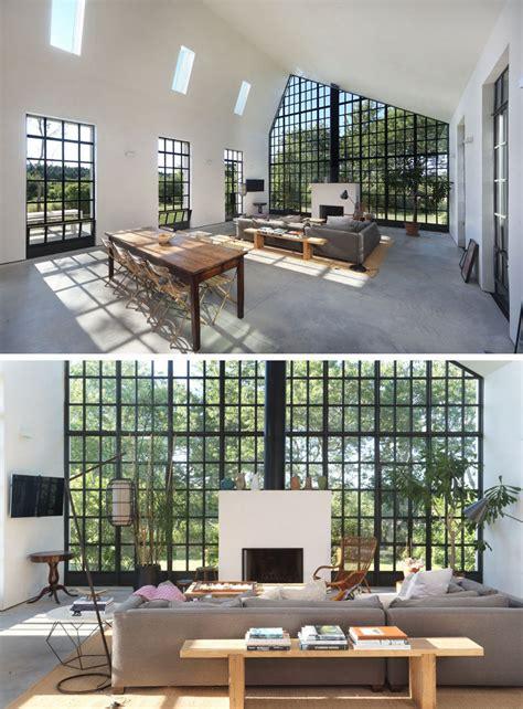 guest house   hamptons   grid  double
