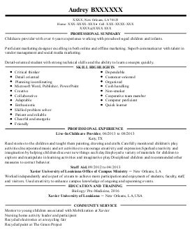 certified surgical assistant resume exle