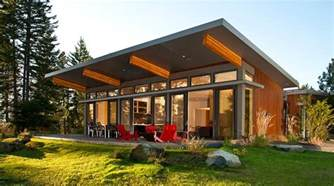 Top Photos Ideas For Affordable Built Homes by California Modular Homes Contemporary Modern Prefab Home
