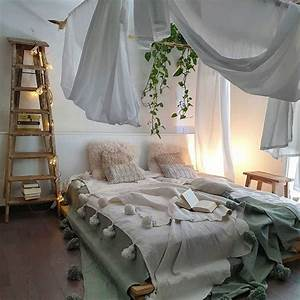 31, Lovely, Bohemian, Bedroom, Decor, Ideas, You, Have, To, See