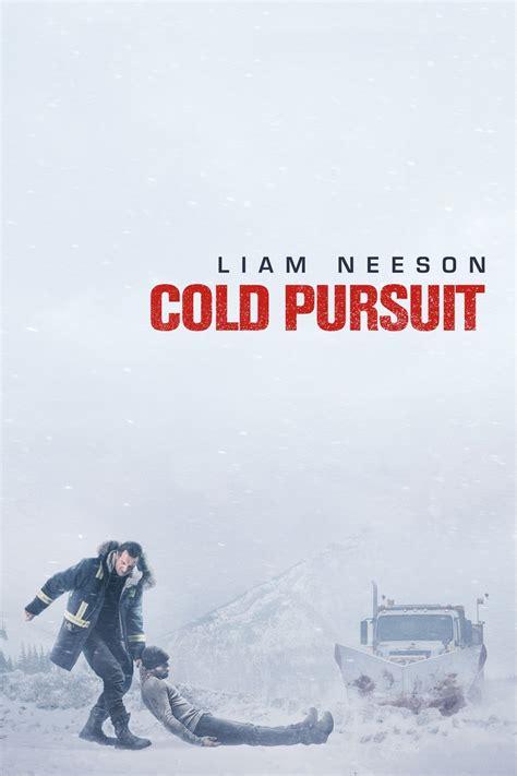 cold pursuit movieguide  reviews  christians