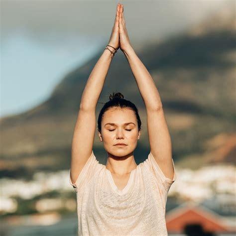 tief durchatmen im kundalini yoga soulsister womens