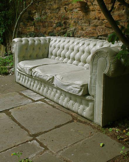 sofa huevo terraza sofa de concreto para el jard 237 n cosas para hacer