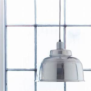 Cafe pendant light by the contemporary home