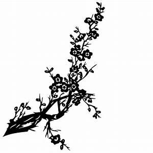 Stickers Arbre Noir : stickers porte manteau arbre pas cher ~ Teatrodelosmanantiales.com Idées de Décoration