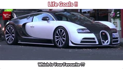 Boy comes up to me and says what you driving? Bugatti Veyron - Life Goals - SA Car Dealers - YouTube
